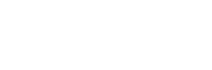 LCTG Trident Title logo
